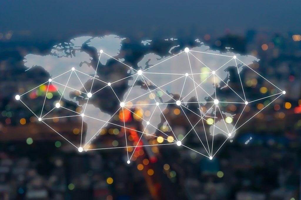 How Big Data can help social impact campaigns - Bigger Than